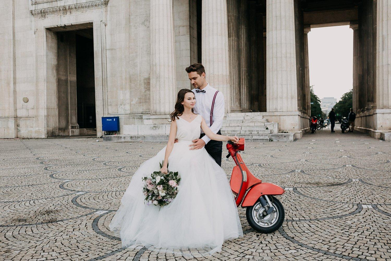 1R9A0935 - Alexandra & Moritz