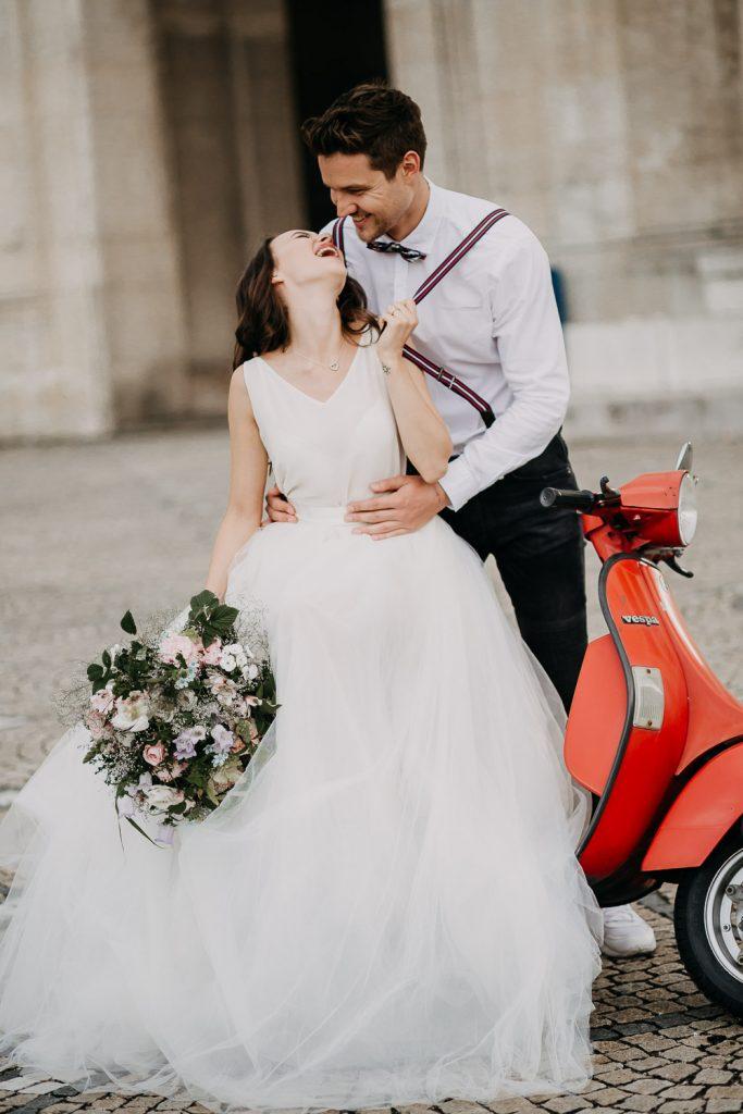 IMG 1040 683x1024 - Alexandra & Moritz