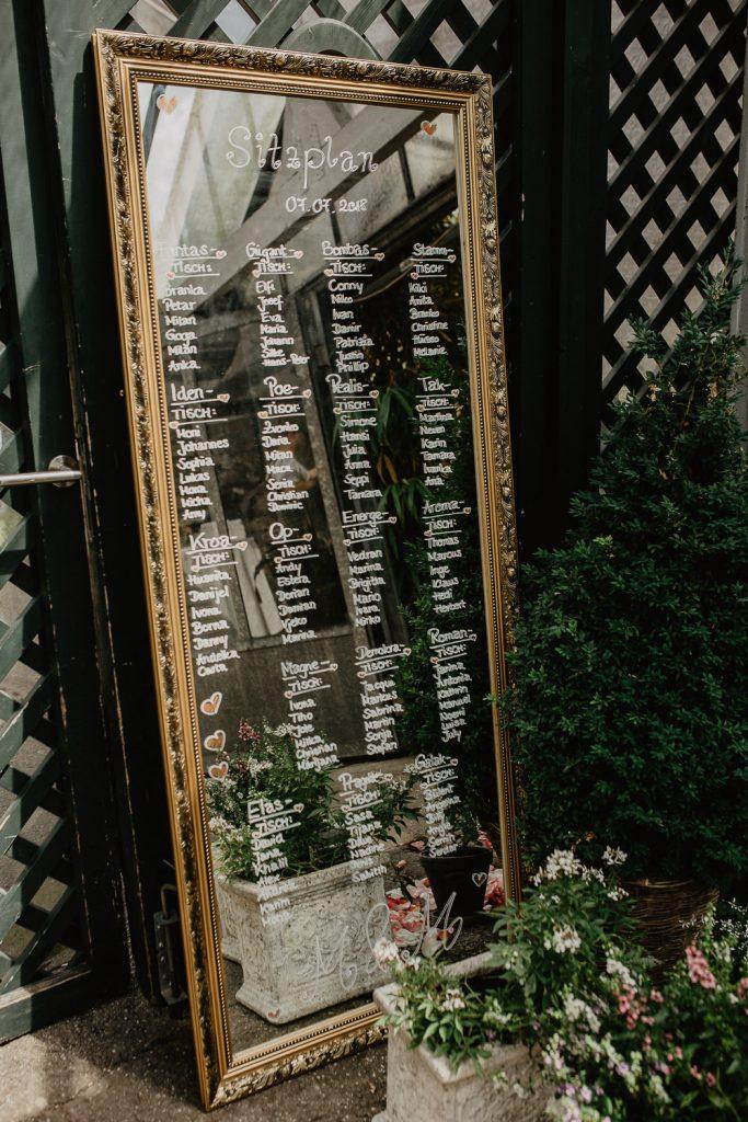 hochzeit die alte gaertnerei marlene mario 14 von 1 5 683x1024 - Marlene & Mario