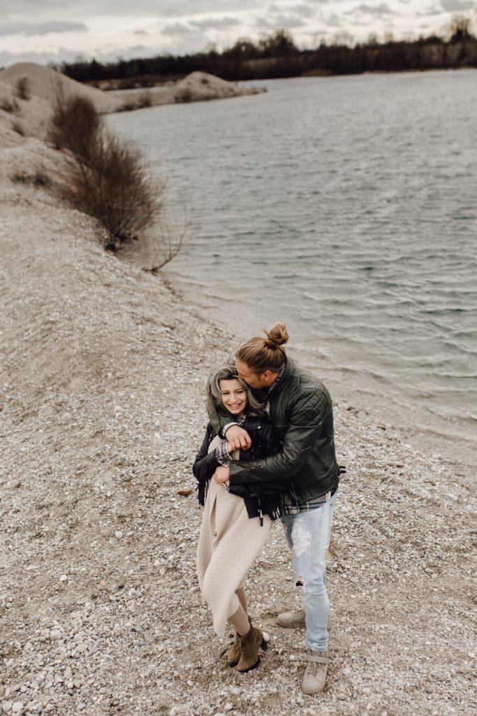 IMG 3322 683x1024 - Anastasia & Kostja