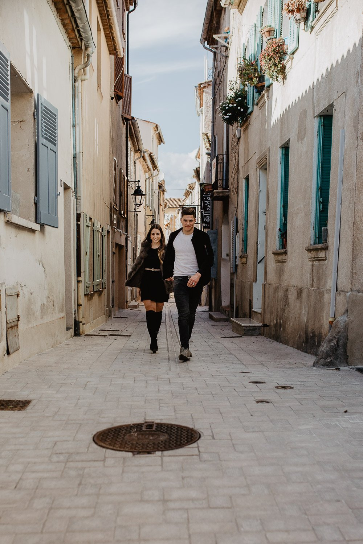 coupleshoot saint tropez laura kevin 1 von 1 3 - Laura & Kevin