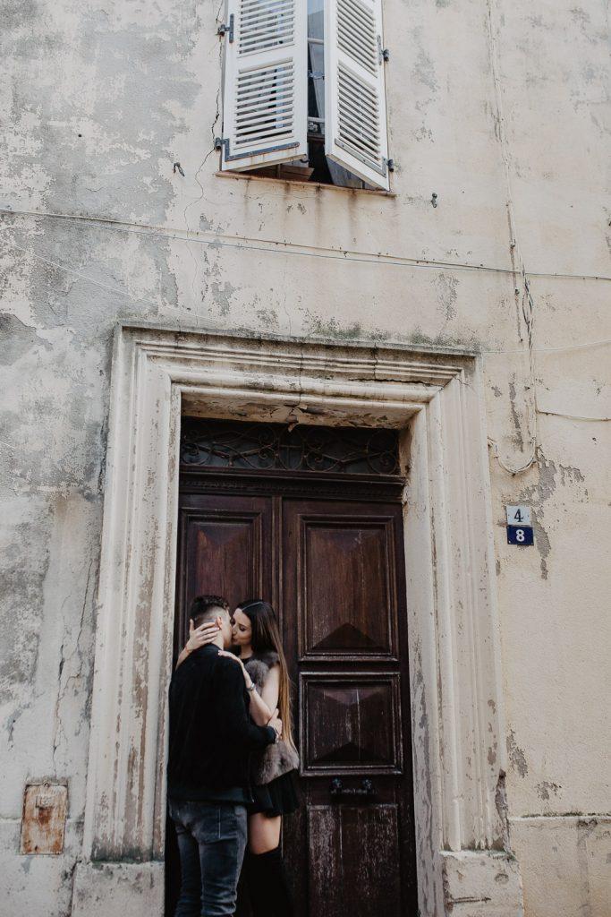 coupleshoot saint tropez laura kevin 16 von 48 683x1024 - Laura & Kevin