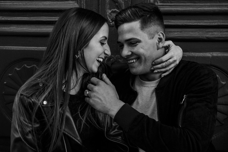 coupleshoot saint tropez laura kevin 29 von 48 - Laura & Kevin