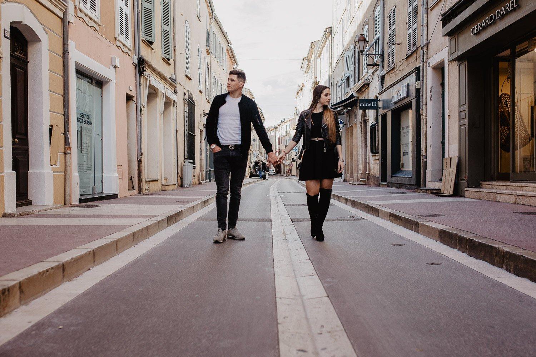 coupleshoot saint tropez laura kevin 31 von 48 - Laura & Kevin