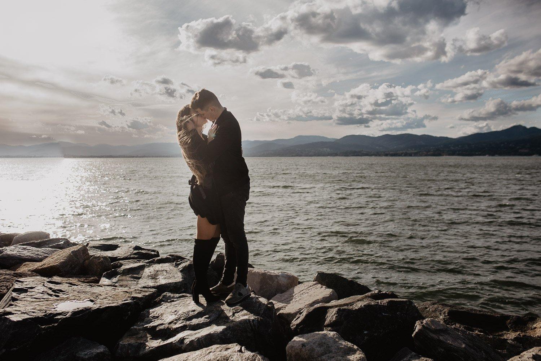coupleshoot saint tropez laura kevin 40 von 48 - Laura & Kevin