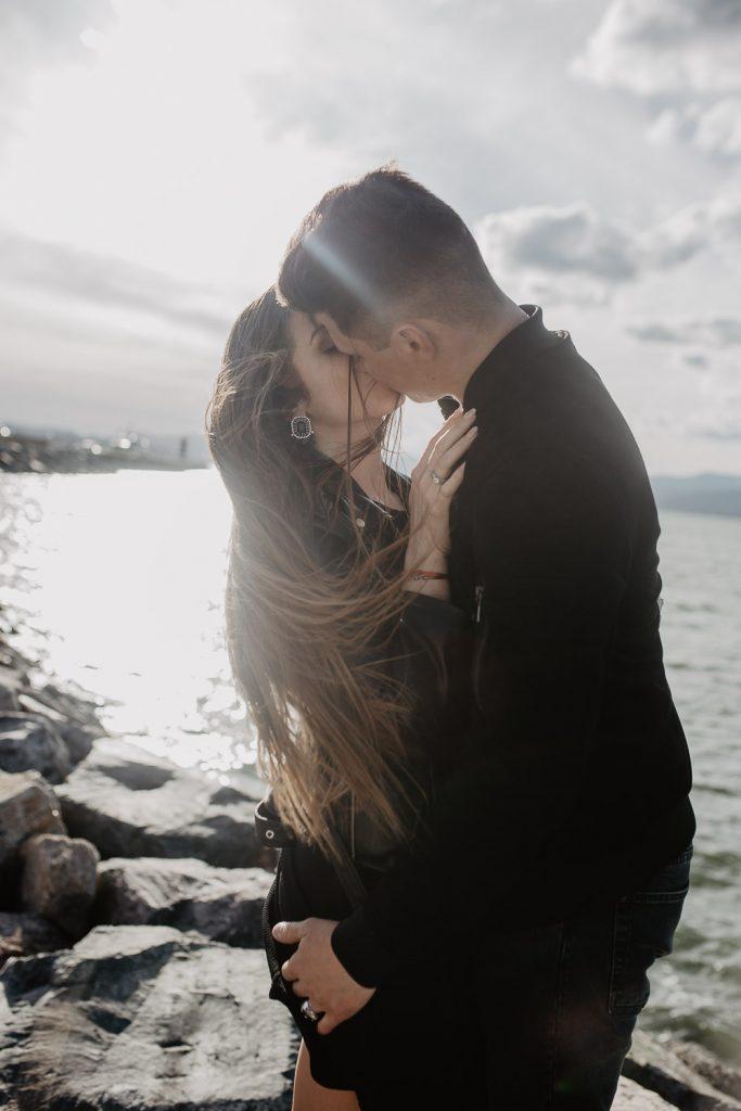 coupleshoot saint tropez laura kevin 41 von 48 683x1024 - Laura & Kevin
