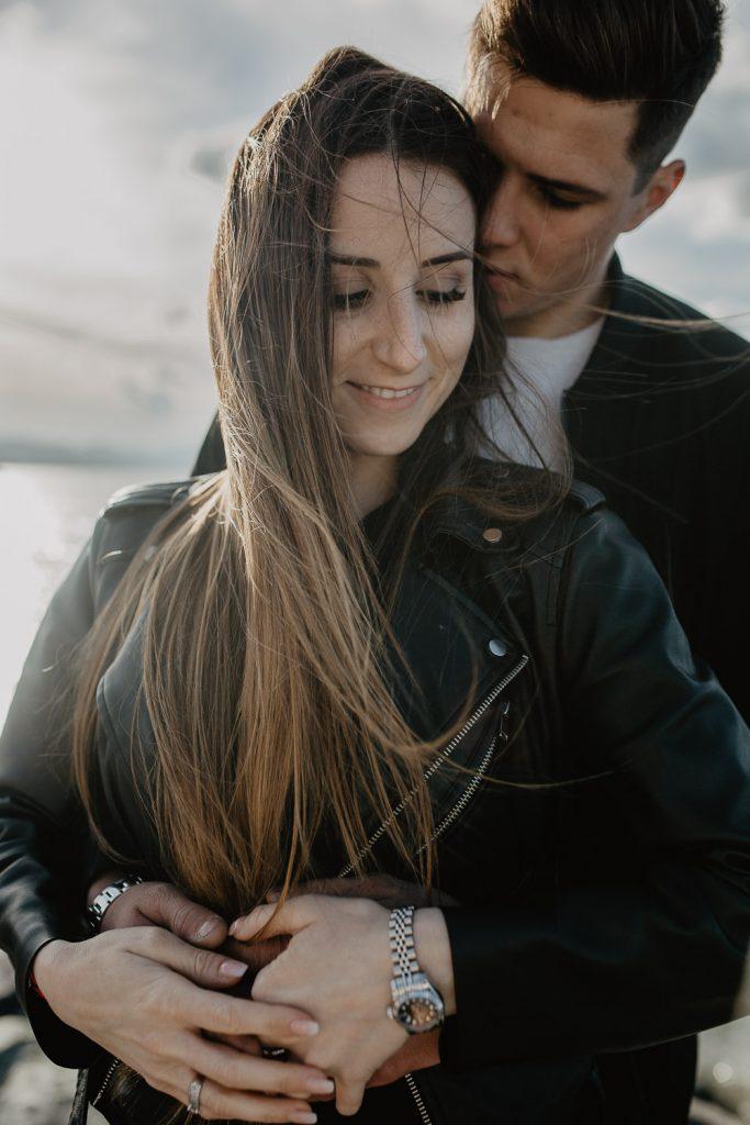 coupleshoot saint tropez laura kevin 46 von 48 683x1024 - Laura & Kevin