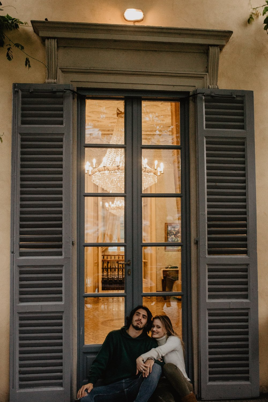 coupleshooting lagodicomo lakecomo 138 von 158 - Ally & Manu