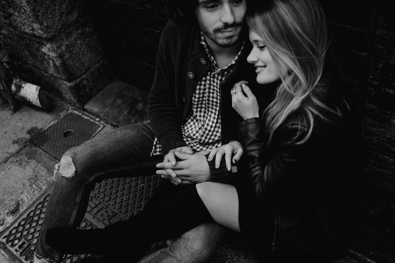 coupleshooting lagodicomo lakecomo 68 von 158 - Ally & Manu