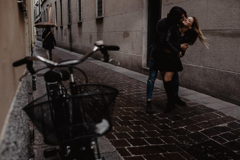 coupleshooting lagodicomo lakecomo 81 von 158 - Ally & Manu