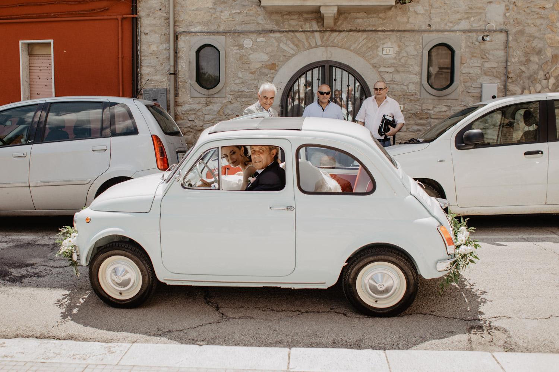 italien hochzeit matera masseria san francesco 16 - Salvatore & Rossana