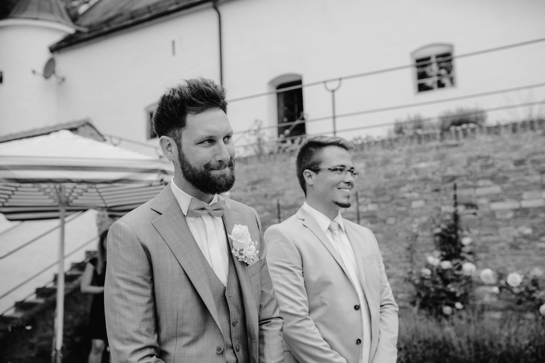 schloss neuburg an der kammel hochzeit natalie andre 30 - Natalie & André